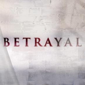 Betrayal Tv Trailer