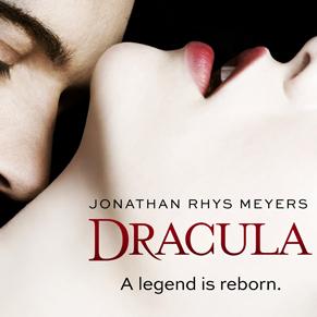 Dracula Tv Trailer