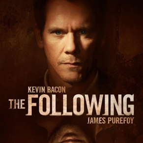 The Following Tv Trailer