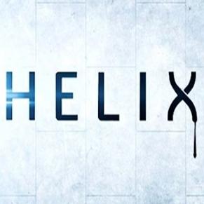 Helix 2014 Tv Trailer